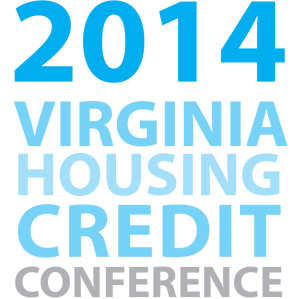 2014Credit Conf graphic