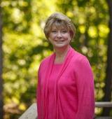 Sen. Janet Howell